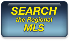 Search the Regional MLS at Realt or Realty Brandon Realt Brandon Homes For Sale Brandon Real Estate Brandon