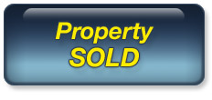 Property SOLD Homes For Sale Real Estate Brandon Realt Brandon Homes For Sale Brandon Real Estate Brandon