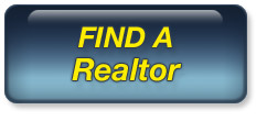 Find Realtor Best Realtor in Homes For Sale Real Estate Brandon Realt Brandon Homes For Sale Brandon Real Estate Brandon