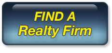 Find Realty Best Realty in Homes For Sale Real Estate Brandon Realt Brandon Realtor Brandon Realty Brandon